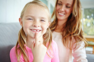 Pediatric dentist in Birmingham offers premier dental services in a kid-friendly setting. Read about losing that first tooth and other situations.
