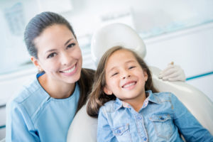 When's the last time your child visited their pediatric dentist in Birmingham?